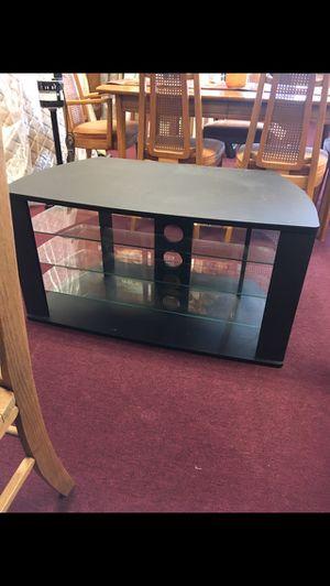 TV Stand for Sale in Big Rapids, MI