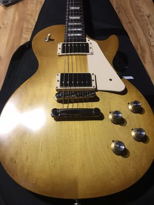 2017 Gibson Les Paul for Sale in Fontana, CA