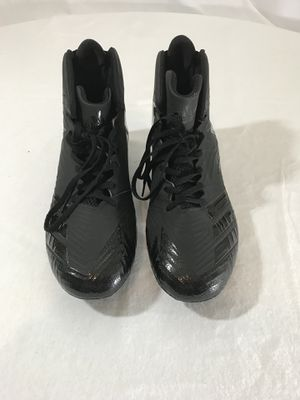 Brand new mens shoes adidas for Sale in Virginia Beach, VA