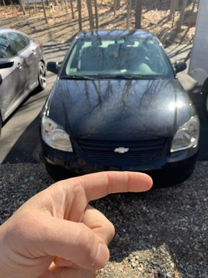 Chevy Cobalt for Sale in Medway, MA