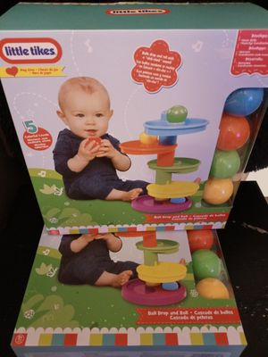 Baby toy for Sale in Riverside, CA