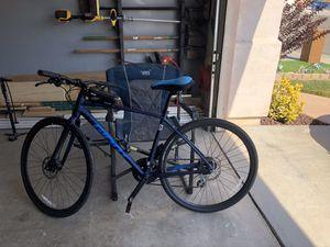 Giant road bike for Sale in Chula Vista, CA