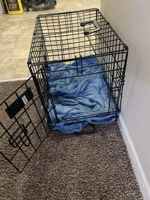 Small Dog Kennel for Sale in Baltimore, MD