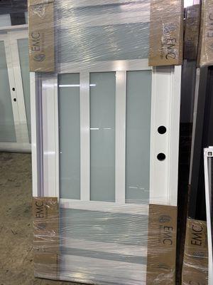 Impact windows & doors for Sale in North Miami, FL