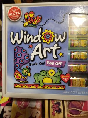 Kids art and craft for Sale in Paradise Valley, AZ
