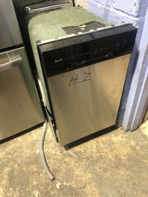 dishwasher 18 inches new avanti for Sale in The Bronx, NY