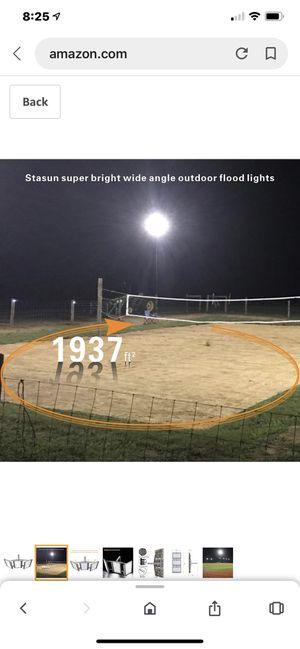 Statsun LED 300 Watt Light for Sale in Monroe, GA
