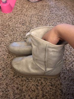 Aldo boots for Sale in Phoenix, AZ
