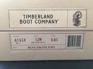 Men's Timberland dress shoes for Sale in Las Vegas, NV