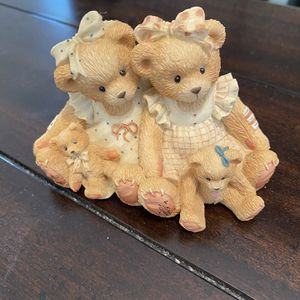 Bear Collection Porcelain for Sale in St. Petersburg, FL