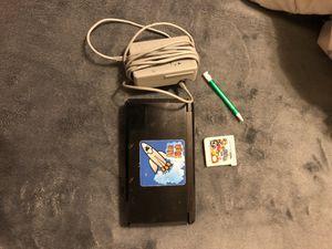 Nintendo 3DS for Sale in Seattle, WA