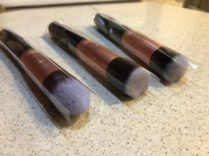 High Quality BS-Mall Makeup Brushes for Sale in San Diego, CA