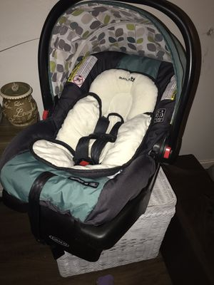 Graco car seats for Sale in Las Vegas, NV