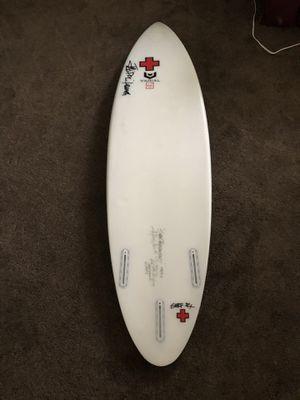 Surfboard - Doc varial foam - 5'11 for Sale in Huntington Beach, CA