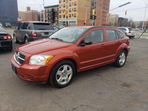 2009 Dodge Caliber for Sale in Detroit, MI