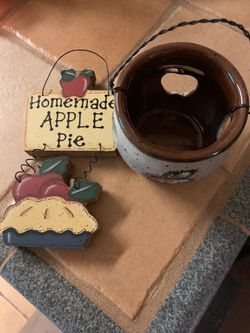 House decor 🏡 🍎 for Sale in Colorado Springs,  CO
