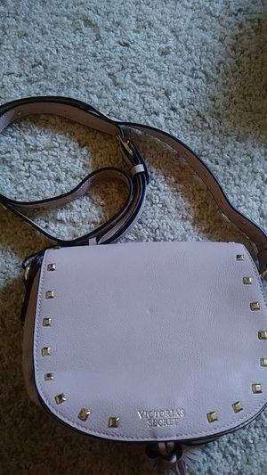 Victoria's Secret crossbody purse, NEW for Sale in Manassas, VA