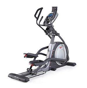 Norditrack elliptical Elite 16.9 for Sale in El Cajon, CA