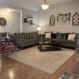 Living room Furniture for Sale in Alpharetta, GA