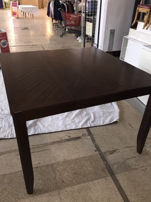 Table for Sale in Manassas, VA