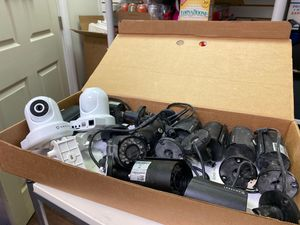 Security Cameras for Sale in Hollywood, FL