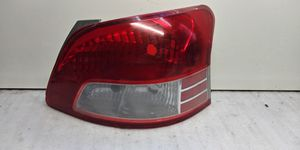 2007 2011 toyota yaris tail light for Sale in Lynwood, CA
