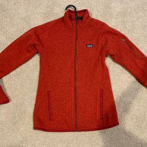 Patagonia Better Sweater Zip Up for Sale in Clackamas, OR