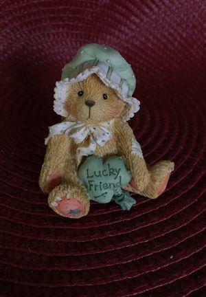 Cherished Teddies Maureen for Sale in Chula Vista, CA