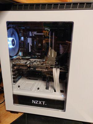 i5 4690k/gtx 970 Gaming PC for Sale in Fairfax, VA