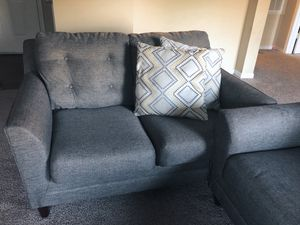 Two Living Room Sofas for Sale in Silver Spring, MD