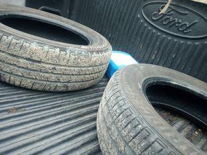 175/65r15 tires for Sale in San Antonio, TX