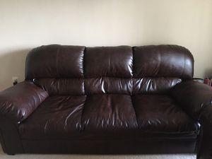 Sofa set for Sale in Fairfax, VA
