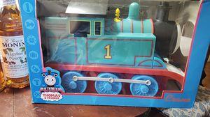 Thomas & Friends humidifier for Sale in San Antonio, FL