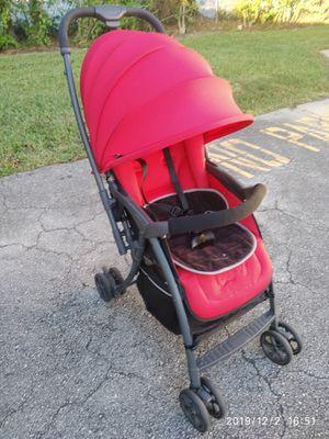 Joovy Balloon stroller for Sale in Pompano Beach, FL