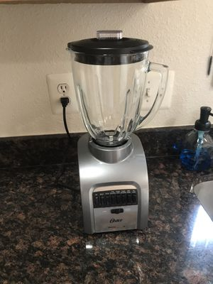 Blender for Sale in Quantico, VA