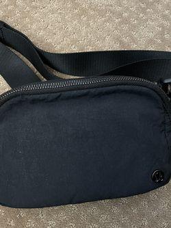 Lululemon Belt Bag for Sale in Novi,  MI