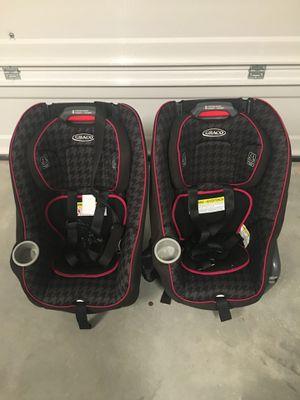 Kids car seats for Sale in Rowlett, TX