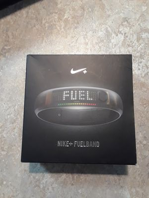 NIKE FULEBAND for Sale in Virginia Beach, VA