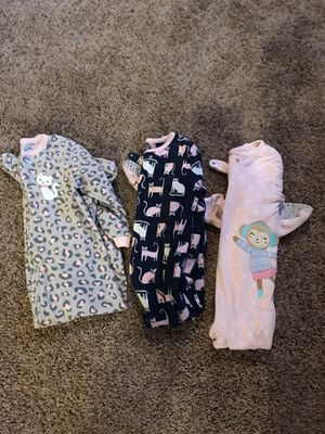 Girls 3T clothes and 9 toddler boots for Sale in NO HUNTINGDON, PA