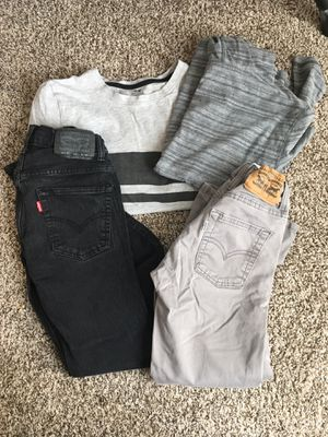 Kids clothing for Sale in Plano, TX