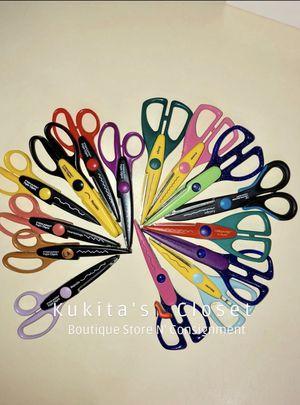 Craft Scissors for Sale in Lehigh Acres, FL