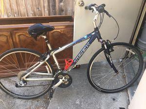 Trek Bike for Sale in Chula Vista, CA