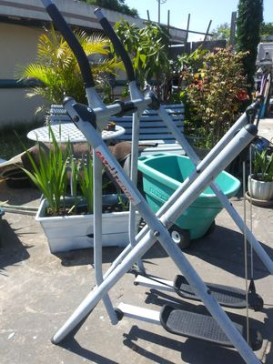 Workout equipment for Sale in Winter Haven, FL