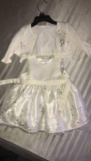 Beautiful 6months dress for Sale in Las Vegas, NV