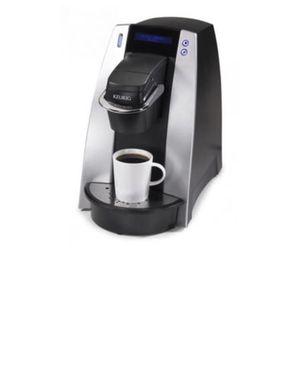 B200 Keurig Coffee Brewer for Sale in Gaithersburg, MD
