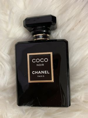 Chanel coco nior perfume for Sale in Westminster, CA