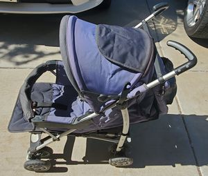 Britax Baby Toddler Stroller for Sale in Goodyear, AZ
