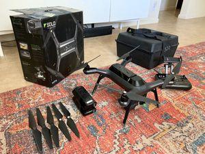 3DR Solo Drone for Sale in Tempe, AZ
