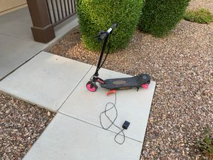 Electric Scoter for Sale in Tolleson, AZ