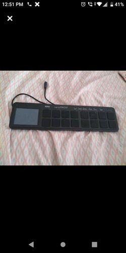 Nano Pad 2 for Sale in Lewisburg,  PA